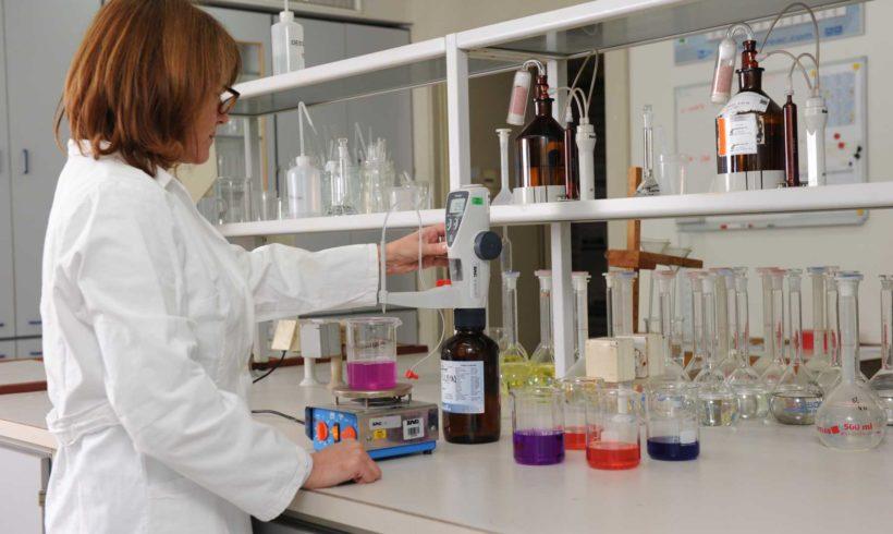 Javna razprava: Zakon o znanstvenoraziskovalni in inovacijski dejavnosti