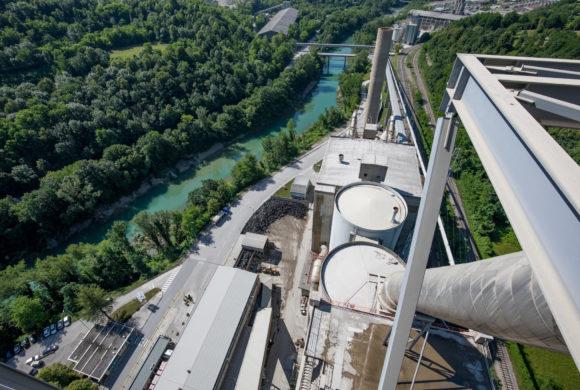 EK sprejela novo industrijsko strategijo za svetovno konkurenčno, zeleno in digitalno Evropo