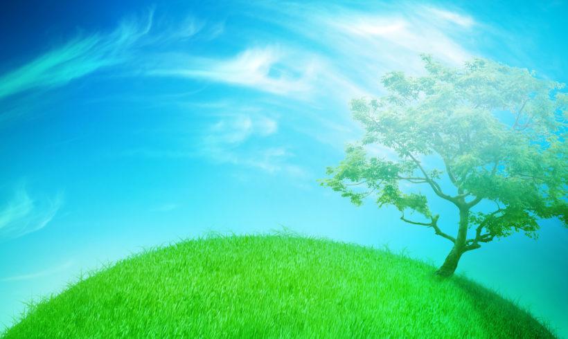 Okoljski dan gospodarstva 2019