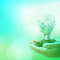 11. Posvet sekcije za okolje in energijo