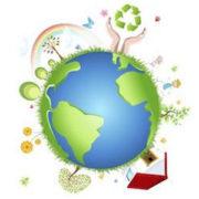 Forum: Krožno gospodarstvo: ne zavrzi, ampak ponovno koristno uporabi!