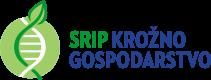 SRIP - Krožno gospodarstvo