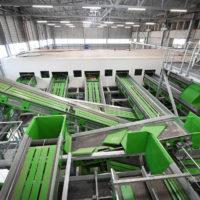 Delavnica: Izobraževanje za nič odpadkov in  krožno gospodarstvo