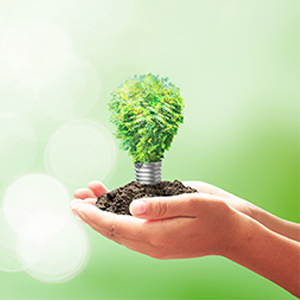 23.9.2020 Informativni dan-Evropski zeleni dogovor (European Green Deal Call) v Obzorju 2020