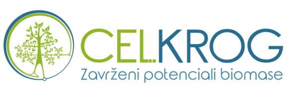 CEL.KROG – Zavrženi potenciali biomase