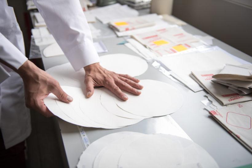 Delavnica: Zapovedi krožnega gospodarstva, kot priložnost za papir in izdelke iz papirja