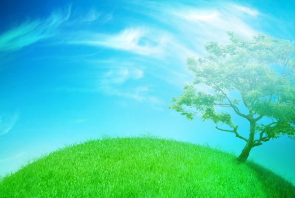 Javna obravnava osnutka dolgoročne podnebne strategije do 30. septembra