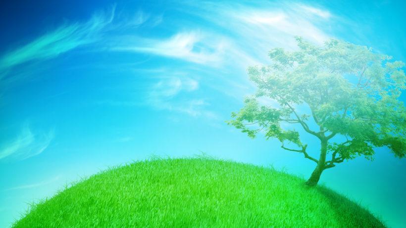 Minister mag. Andrej Vizjak in nemška ministrica Svenja Schulze soglasna, da sta zeleni načrt in krožno gospodarstvo srce oživljanja gospodarstva
