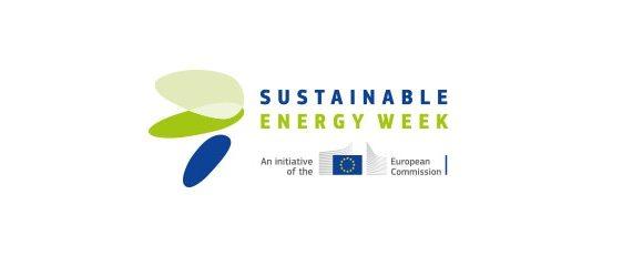 Evropski teden trajnostne energije