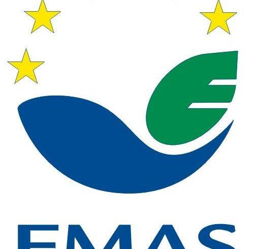 Delavnica: Na poti v krožno gospodarstvo – spodbujajmo uvajanje EMAS v Sloveniji