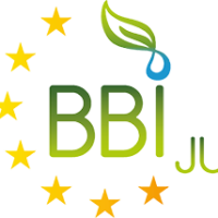 BBI JU Info day 2020