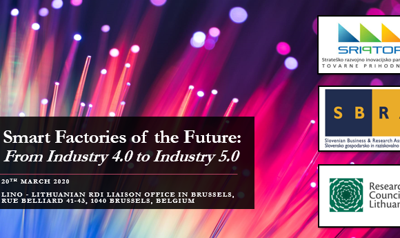 Smart Factories of the Future: From Industry 4.0 to Industry 5.0