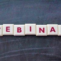 Revizija direktive o embalaži-spletni seminar, 19. oktober