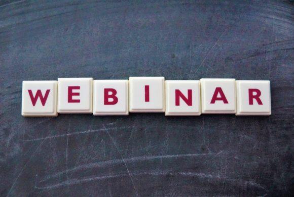 Spletni forum 'Zakon o spremembah in dopolnitvah Gradbenega zakona'