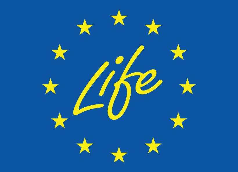 Evropska komisija objavila razpis LIFE v vrednosti 450 milijonov evrov