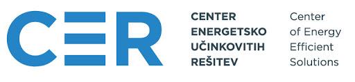 Vabilo na zeleni strokovni posvet ˝Finančni ukrepi za zelen in krožen prehod gospodarstva v Sloveniji; Načrt za zeleno okrevanje EU – priložnosti za SME