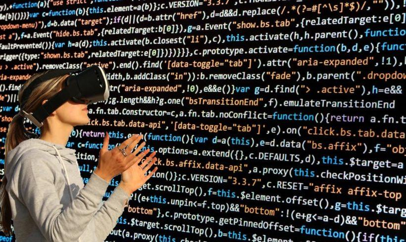 Delavnica: Digitalni detox – zmanjševanje negativnega vpliva digitalnih orodij