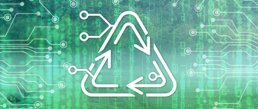 Otvoritev razstave FUTURE CIRCLES s prenosom okrogle mize: Kako naprej krožnim gospodarstvom?