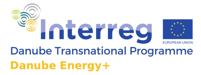 ABC Accelerator začenja z brezplačnim programom za mlade z inovativnimi idejami na področju energetske učinkovitosti