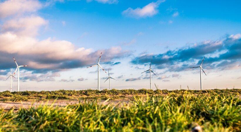19.11.2020 spletna konferenca- predstavitev razpisa Sklada za inovacije za manjše inovacijske nizkoogljične projekte