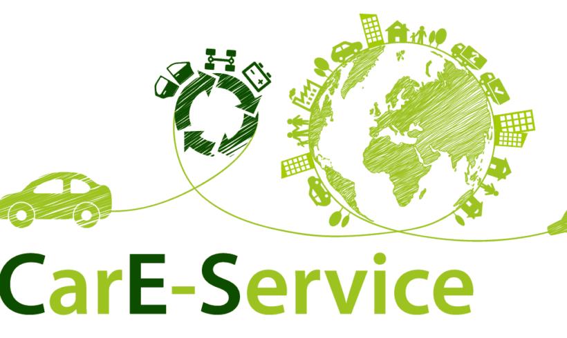 Vabljeni na spletni seminar projekta CarE-Service EU