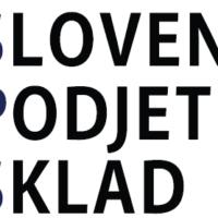 Slovenski podjetniški sklad: odprti razpisi za Vavčerje ter Spodbude za zagon inovativnih podjetij