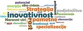 Napoved spletnih delavnic: Prenova Slovenske strategije pametne specializacije