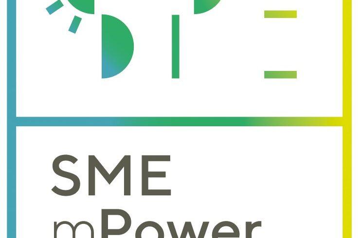 Delavnica: Upravljanje z energijo in energetski pregledi v podjetjih