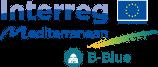 Dogodek: ˝Zagon modre biotehnologije v Sloveniji˝