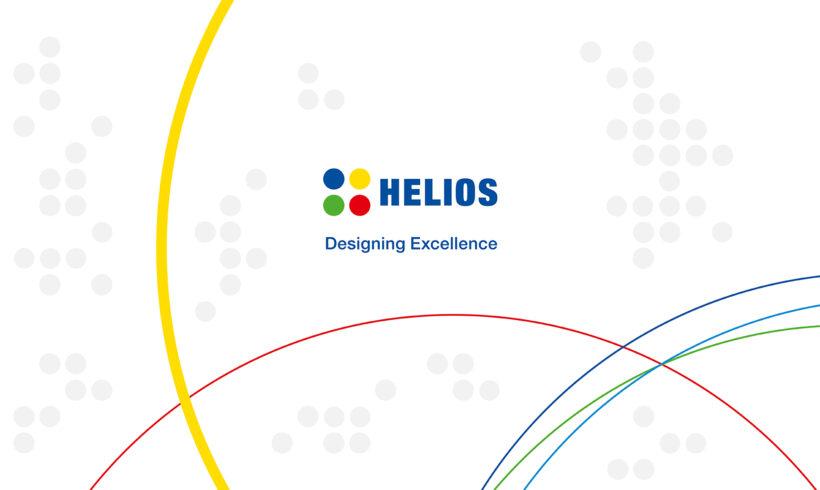 Podjetje HELIOS, ki je član SRIP je prejelo trajnostni certifikat ISCC PLUS