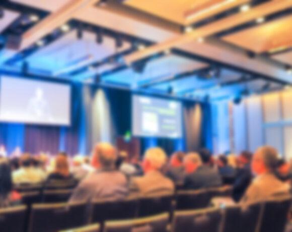 12. strokovna konferenca OKOLJE IN ODPADKI